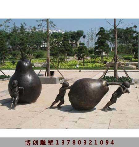 城市雕塑  所属分类:城市雕塑  制作大型不锈钢雕塑,锻铜雕塑,铸铜